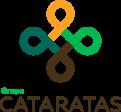 grupo_cataratas