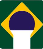logo cataratas