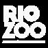 riozoo-100x100